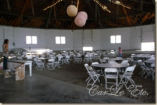 Chautauqua Wedding 001