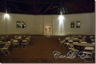 Chautauqua Wedding 011