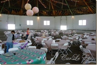 Chautauqua Wedding 014