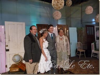 Chautauqua Wedding 013
