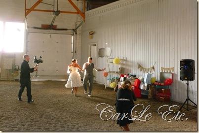 Chautauqua Wedding 026