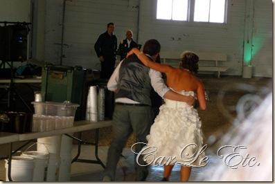 Chautauqua Wedding 028