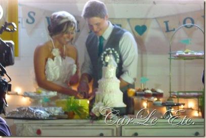 Chautauqua Wedding 038