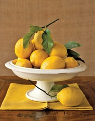 lemons-bowl-FARMF0306-de