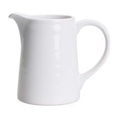 DRYCKJOM Pitcher_ikea