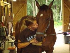 nicole_horse