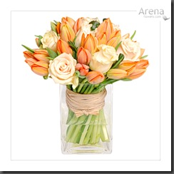 weddings-orange-tulips-peach-roses-table-decor-lg