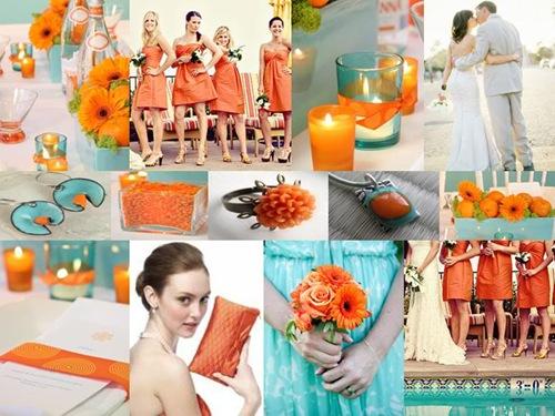 orangeaqua