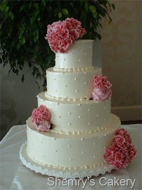 shemry_cake_1