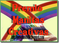 premio_de_marialex_18-09