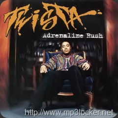Twista_Adrenaline_Rush