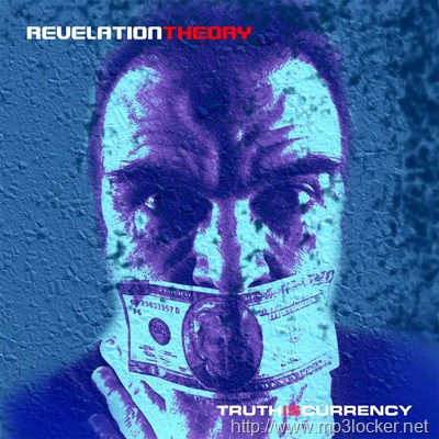 Rev Theory Discography 3 Albums, 2 EPs 1 Single[320][HMD3]