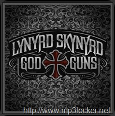 Skynyrd_5IN_web_small-298x300