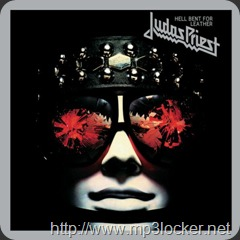 Judas_Priest_Hell_Bent_For_Leather