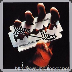 Judas_Priest_British_Steel