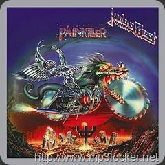 Judas_priest_painkiller_cover
