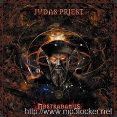 Judas_Priest_Nostradamus