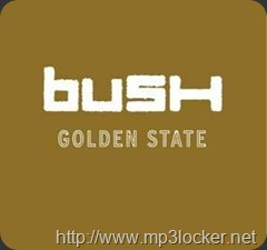Bush-Golden_State