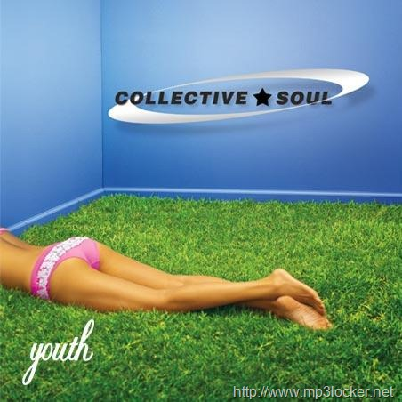 Collective Soul Youth. Youth