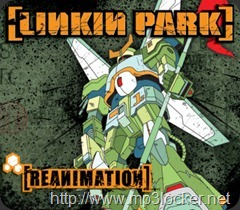 Linkin_park_reanimation