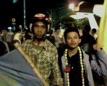 Wiriyanto Aswir - SMAN Pintar Kabupaten Kuantan Singingi