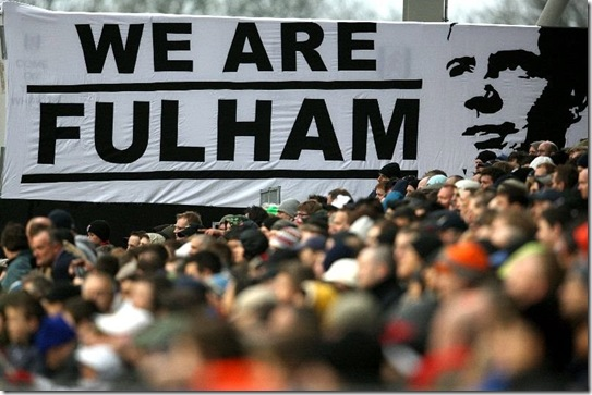We_Are_Fulham