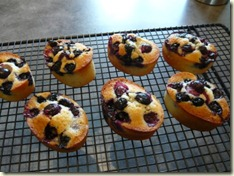 friands 6