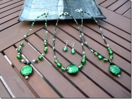 beads 4
