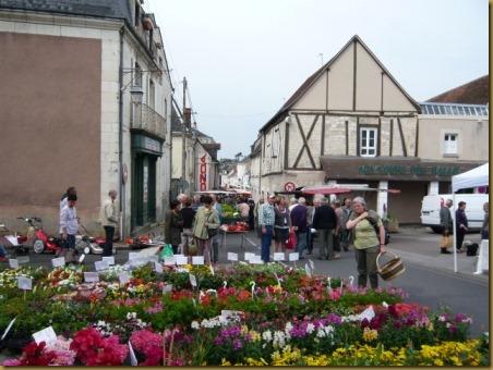 Descartes market 2