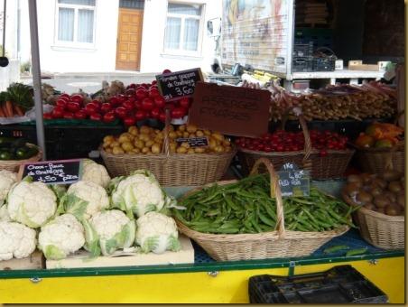 Descartes market 3
