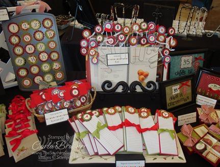 craft show 8