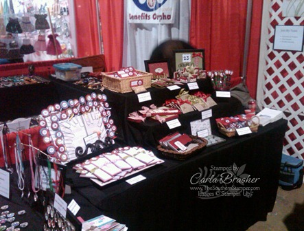 craft Fair 56
