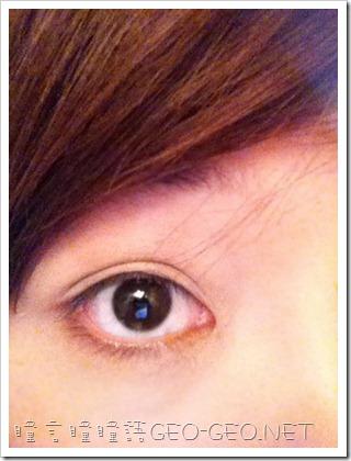 GEO隱形眼鏡-MIMO鑽石甜心灰-4