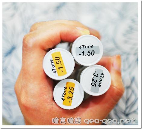 韓國NEO品牌N425皇后四色灰.韓國NEO品牌N424皇后四色咖-2