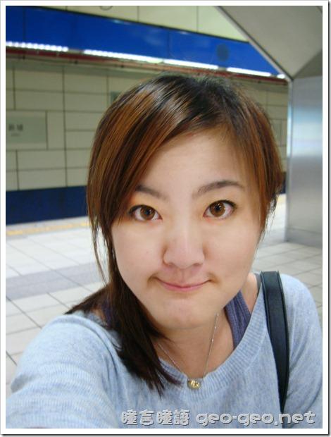 韓國NEO品牌N424皇后四色咖-2