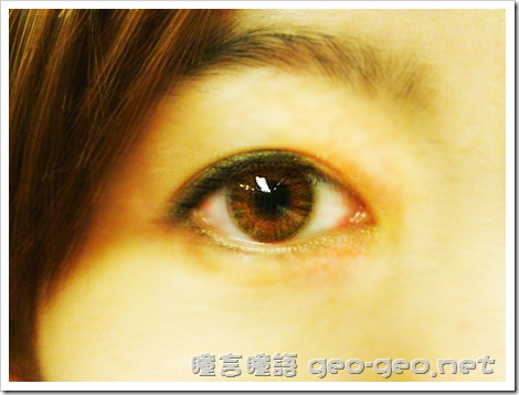韓國NEO品牌N424皇后四色咖-4