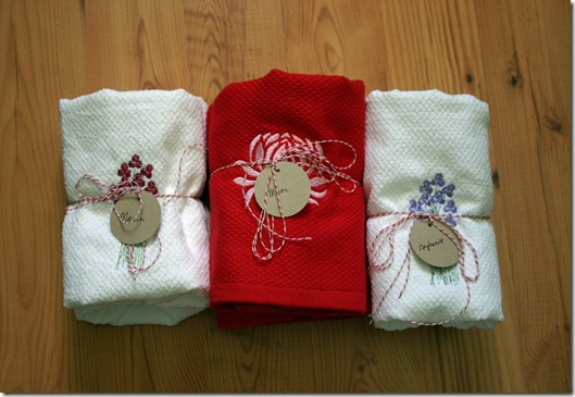 dishtowels2