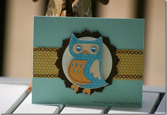 owlbdaycard2