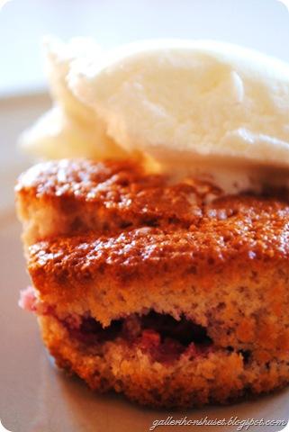 muffins 012