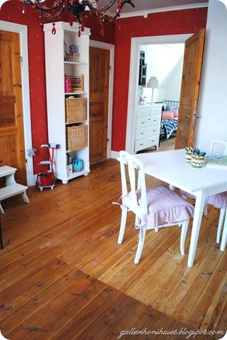 Niikes nya rum nov.2010 074