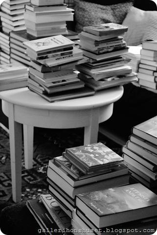 böcker 003