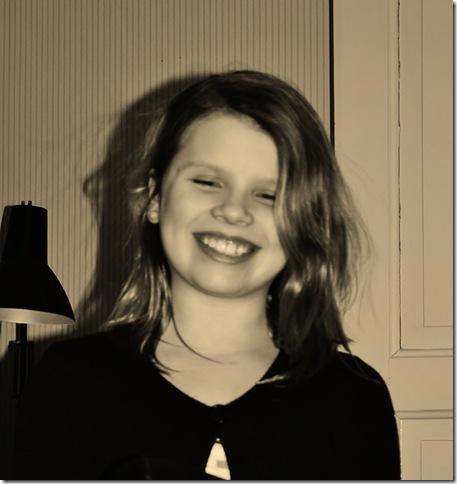 Wilma 9 år 2011 022