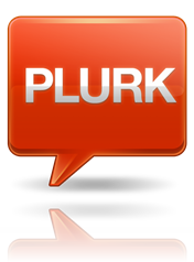 plurk_512