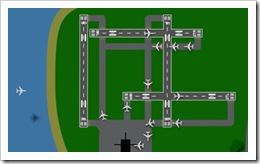 Airport Madness 2_slide