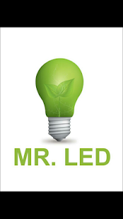 MR.LED - screenshot
