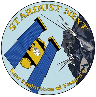 Stardust badge.pdf