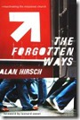 forgotten-ways-by-alan-hirsch