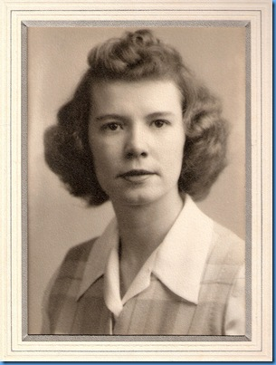Lois Jane Harstad