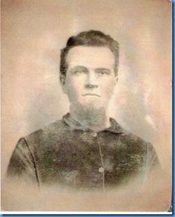 Jesse O. Burgess-1