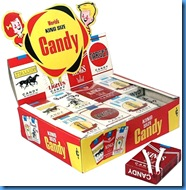 Candy%20Cigarettes